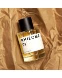 RHIZOME N°1