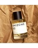 RHIZOME N°2
