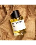 RHIZOME N°3