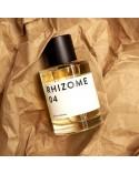RHIZOME N°4
