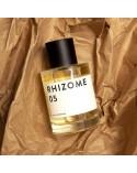 RHIZOME N°5