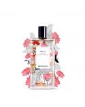 Parfum PENG LAï  ...