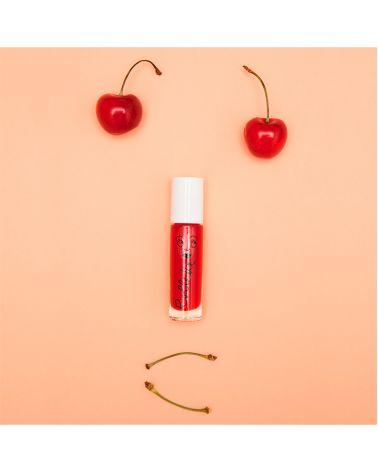 Rollette - brillant à lèvre KIDS NAILMATIC