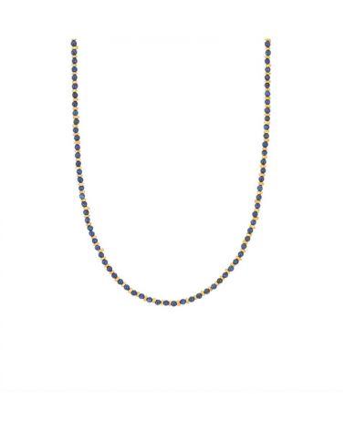 Collier pierre JAIPUR