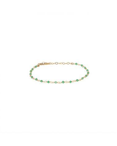 Bracelet INDE