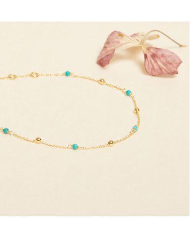 Bracelet GOA