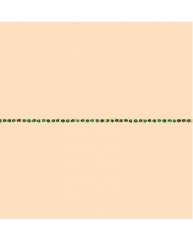Bracelet pierre JAIPUR