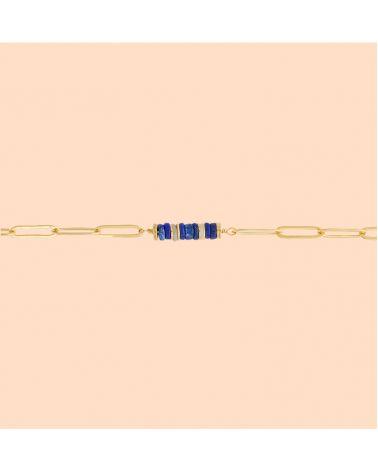 Bracelet BOLIVIA pierre